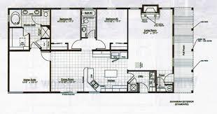 sample floor plan bungalow house philippines