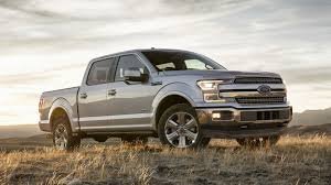 2018 ford diesel. modren diesel 2018 ford f150 debuts with fresh face diesel power  inside news  community and ford