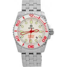 <b>Deep Blue SRAWC</b> — купить в Санкт-Петербурге наручные <b>часы</b> ...
