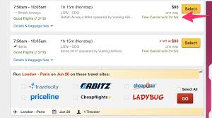 How To Get Free Flight Cancellation For Flights Outside The