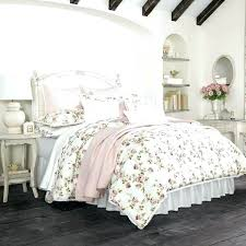 cottage style bedding country comforter cottage style comforter sets bedding country comforters quilts 2 country style cottage style bedding