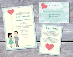 Free Wedding Invitation Templates Home Of Design Ideas