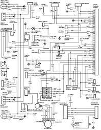 86 f250 fuse box car wiring diagram download tinyuniverse co Ford F 250 Wiring Diagram vdo gauges wiring diagrams and 1 jpg wiring diagram 86 f250 fuse box vdo gauges wiring diagrams in 86wiringdiagram 1 jpg ford f250 wiring diagram online