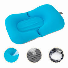 high quality anti skid baby bathing mat baby bathtub