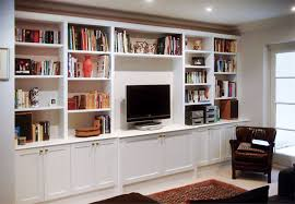 shelving furniture living room. Built In Furniture Maidenhead, Slough, Cookham And Windsor By Solutions Shelving Living Room O