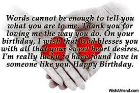 Fiance Love Quotes Extraordinary Love Quotes For Fiance Birthday Happy Birthday Wishes Inspirational
