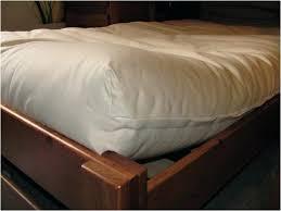 sealy full size mattress sealy posturepedic hybrid copper plush full size mattress premier