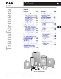 single phase transformer wiring diagram images tab 09 transformers by greg cbell issuu