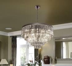 full size of living gorgeous odeon crystal chandelier 11 ceiling fan light kit orb floor lamp