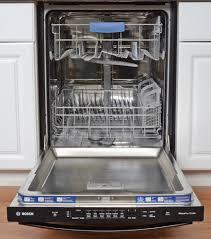 bosch ascenta shx3ar7. Elegant Bosch Ascenta 24 46 Db Built In Dishwasher With Stainless Steel Shx3ar7 5 Uc Prepare