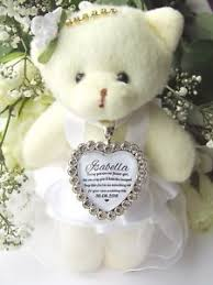 images of flowers and teddy bears with quotes. Interesting Quotes Image Is Loading FlowerGirlTeddyBear12cmWithBouquetCharm To Images Of Flowers And Teddy Bears With Quotes