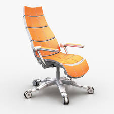 futuristic office furniture. Futuristic Office Chair - Expensive Home Furniture Check More At Http://www N