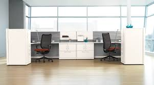 startling hon office desks lovely ideas hon office furniture