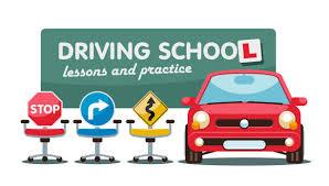 955 Driving School Illustrations, Royalty-Free Vector Graphics & Clip Art -  iStock