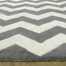 grey and white chevron rug chevron area rug marvelous grey chevron area rug chevron gray and