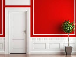 interior paintingBEST Fresh Home Interior Painting Basics 6719
