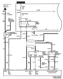 2000 kia sportage fuel injector wiring diagram 2000 wiring 2000 kia sportage fuel injector wiring diagram 2000 wiring diagrams
