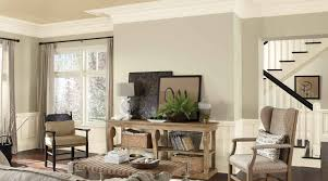 Popular Living Room Paint Colors Floor B Style Living Room And Bright Glossy Purple Wall Living
