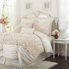sets txceds interior design ideas shabby chic bedding shab chic bedding shab chic romantic bedding dream home best design interior