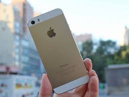 iphone 5s gold. abc_iphone_5s_gold_ll_131001_4x3_992 iphone 5s gold e
