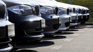 Image result for bmw dealerships
