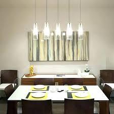 contemporary lighting dining room. Modern Dining Room Light Fixtures Rustic Contemporary Lighting E