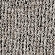 tileable carpet texture. Plain Texture Seamless Carpet Texture For You Tileable T