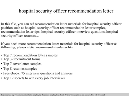 Jewelry Sales Resume Examples Jewelry Sales Resume Examples Hospital Security Officer