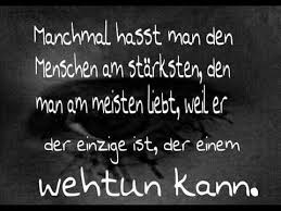 Zitate Liebe Deutsch Englisch