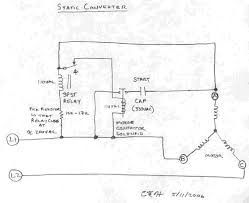rotary phase converter wiring schematic wiring diagram and how do phase converters work the functioning here contactor jpg converter contactor jpg converter rotary phase converter wiring diagram 3