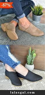 <b>Hot Sale</b>!Women PU Sandals <b>Simple</b> Comfort <b>Classic</b> Slip On Shoes ...