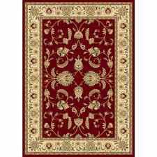 oriental rugs persian oriental rug auctions