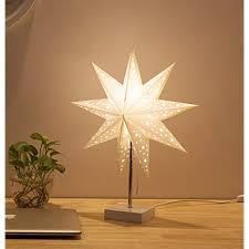<b>Nordic Table Lamp</b>: Amazon.com