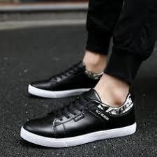 Times <b>new Roman</b> summer <b>sandals</b> men <b>shoes</b> quality <b>comfortable</b> ...