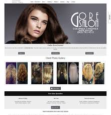 Hair Saloon Websites Hair Saloon Websites Rome Fontanacountryinn Com
