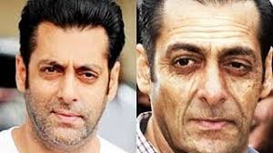 real age of top 11 bollywood stars will surprised you