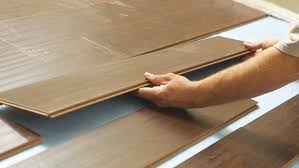 HOME FIX: Tips to remove water-damaged laminate flooring | Duluth News  Tribune