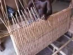 how to make bamboo furniture. How To Make Bamboo Furniture A