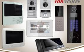 fermax intercom system wiring diagram in front doors fermax intercom system wiring diagram hikvision ip camera security systems