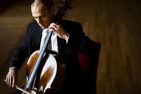 Brant Taylor   Chicago Symphony Orchestra – COREGAMI