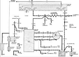 1986 ford f 250 i) terminals on a fender mounted starter solenoid ci 1986 F250 Wiring Diagram 1986 F250 Wiring Diagram #72 1989 f250 wiring diagram