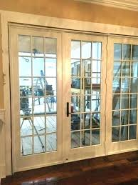 andersen 400 series reviews series series windows