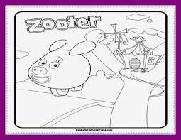Vampirina Coloring Pages Luxury Fresh Disney Jr Coloring Pages