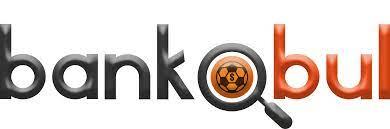 Banko Maçlar - Banko Maç Yorumları