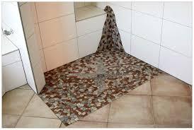 Begehbare Dusche Top Dusche Kleines Bad Das Glanzvoll Badezimmer