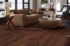 wood look luxury vinyl plank flooring in cincinnati oh from jp flooring design center