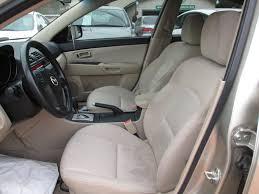2008 mazda mazda3 4dr sedan automatic i sport 14390227 6