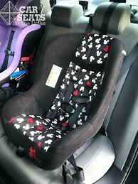 cosco car seat instructions large size of car seat car seat instructions next reviews