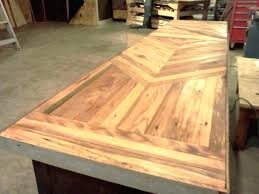 home depot table tops round wood table tops home depot wood
