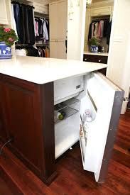 office mini refrigerator. End Tables : Interesting Large Size Of Refrigerator Bedroom Fridge Office Compact Freezer Mini Drinks Modern Small Without Tresanti Table With Dayri Me